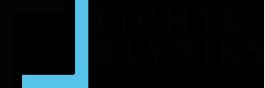 Lights&Lyriks